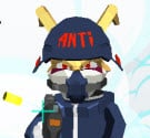 chien-dau-voi-robot