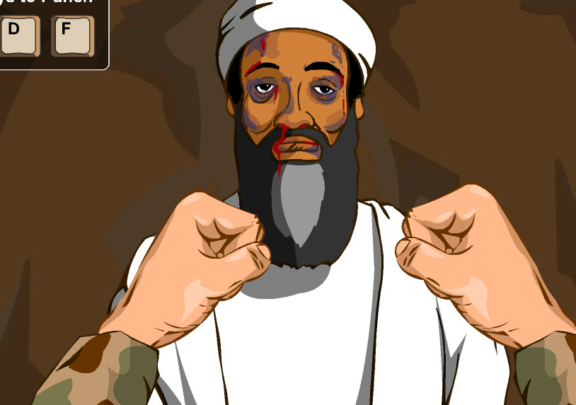 game-chien-su-voi-chum-khung-bo-bin-laden-hinh-anh-1