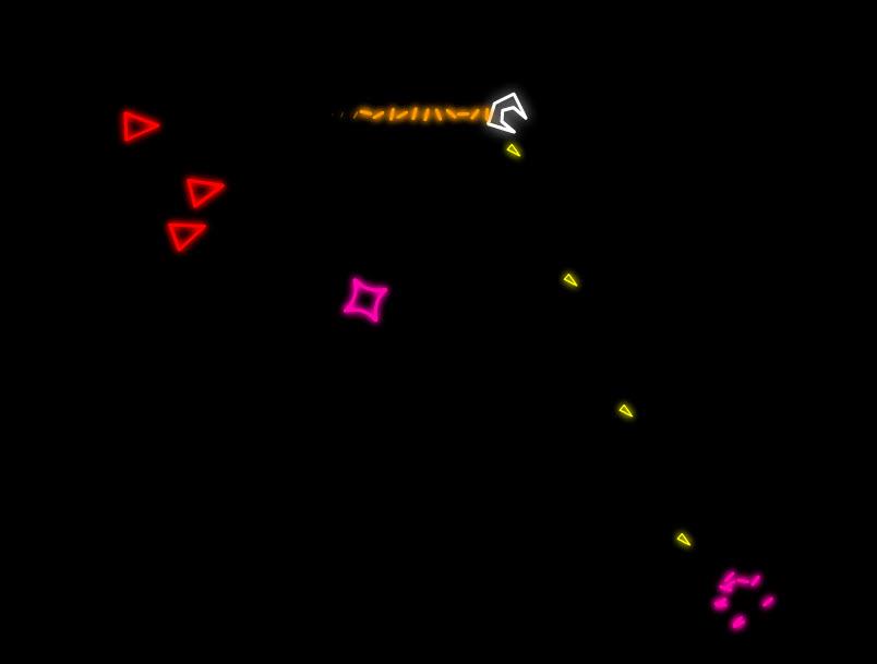 game-chien-tranh-khong-gian-2-hinh-anh-2