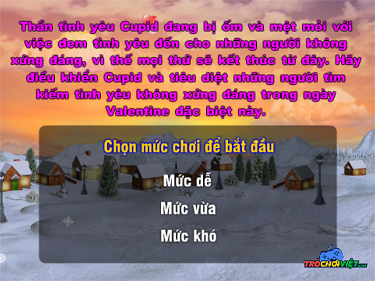 Game-chien-tranh-ngay-valentine-hinh-anh-1