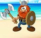 Chiến tranh Viking 2