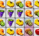 game-chon-qua-2