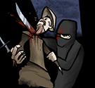 Chứng chỉ ninja
