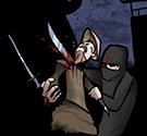 game-chung-chi-ninja