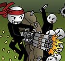 game-con-loc-chien-su-2