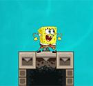 game-cu-sut-cua-spongebob