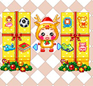 game-cua-hang-giang-sinh-2