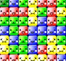 cubic-sac-mau