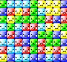 game-cubic-sac-mau