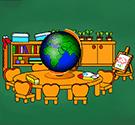 Cùng học địa lý