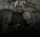 Cung thủ thời trung cổ