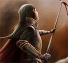 Cuộc chiến huyền thoại 3