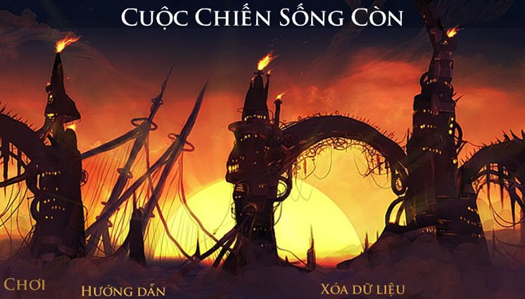 Game-cuoc-chien-song-con-hinh-anh-1