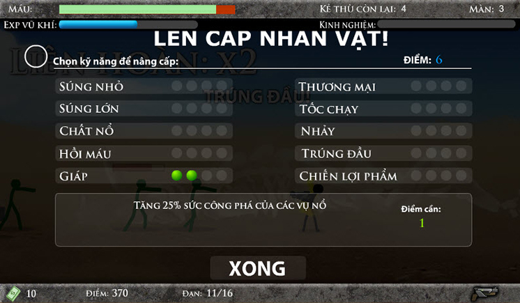 Game-cuoc-chien-song-con-hinh-anh-3