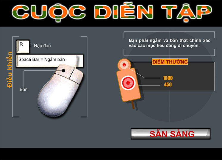 Game-cuoc-dien-tap-hinh-anh-1