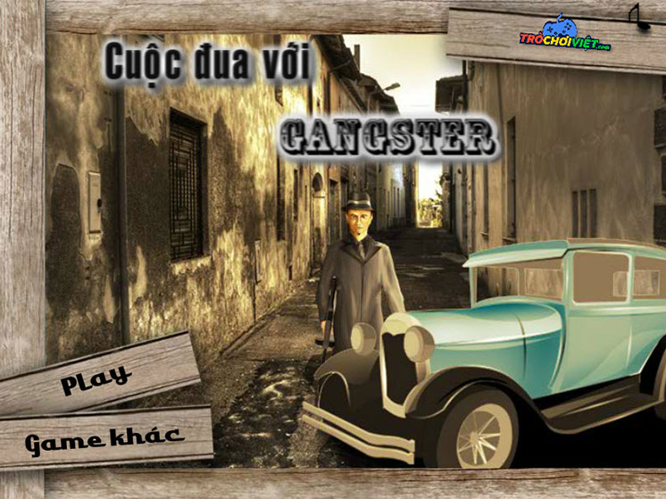 Game-cuoc-dua-voi-gangster-hinh-anh-1