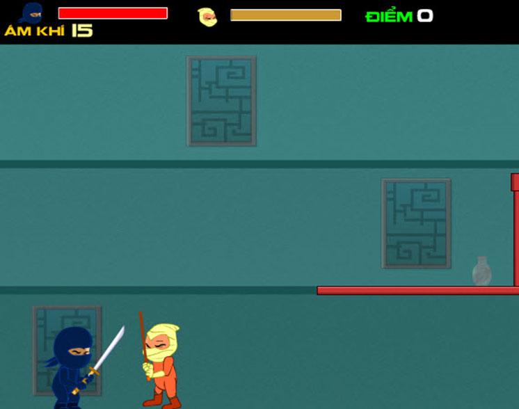 Game-cuoc-tan-cong-cua-ninja-hinh-anh-2