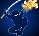 Cuộc tấn công của Ninja
