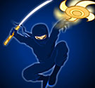 game-cuoc-tan-cong-cua-ninja