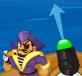 Cướp biển bắn bóng