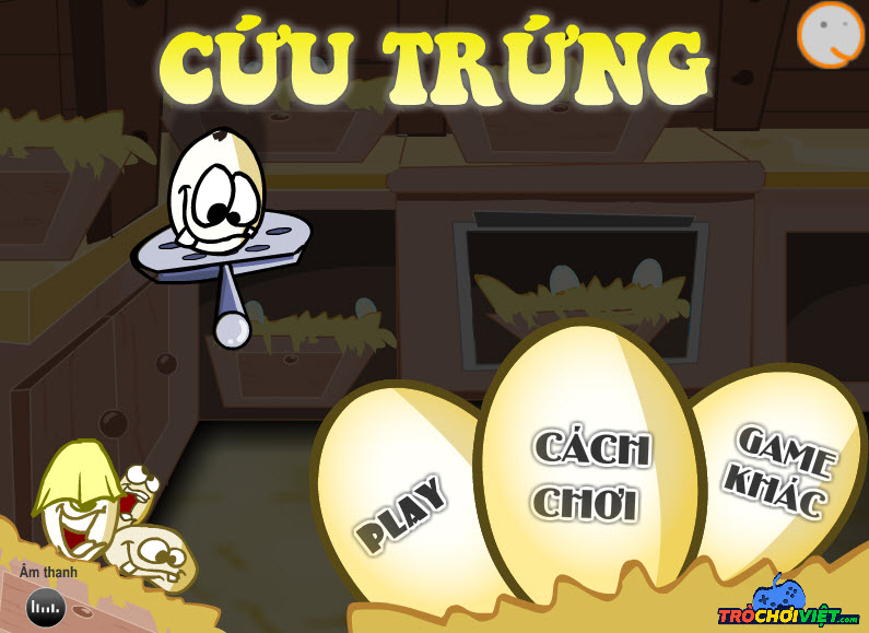 Game-cuu-trung-hinh-anh-1