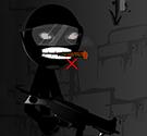 Đặc nhiệm SWAT 4