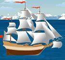 Đại chiến cướp biển