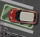 Đỗ xe 3