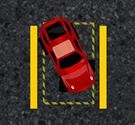 Đỗ xe nhanh 3