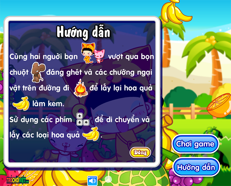 Game-doat-qua-hinh-anh-1