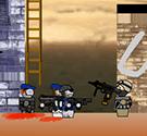game-doi-quan-tinh-nhue