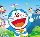 doremon-vuot-chuong-ngai