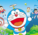 game-doremon-vuot-chuong-ngai