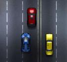 Đường đua tốc độ