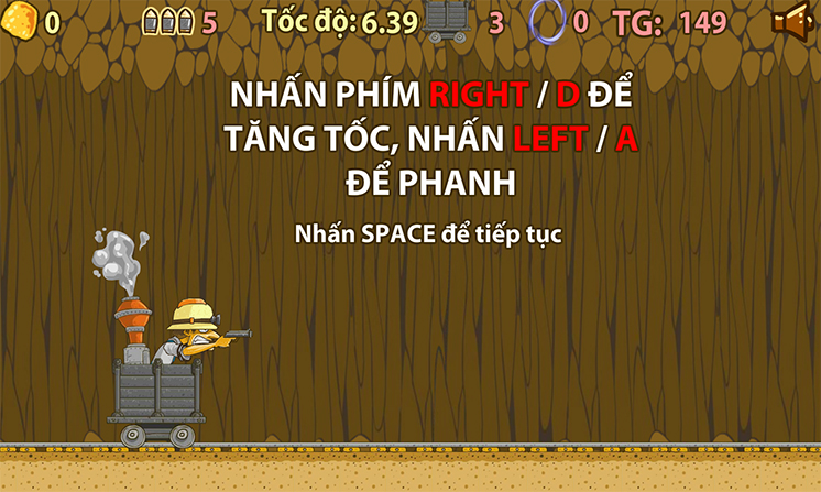 Game-duong-ham-chet-3-hinh-anh-1