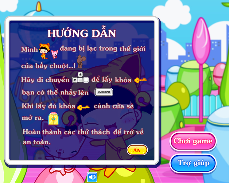 Game-duong-ve-nha-2-hinh-anh-1