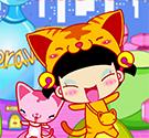 game-duong-ve-nha-2