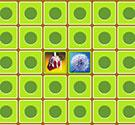 game-ghep-hinh-3