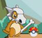 Giành lại Pokemon