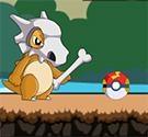 game-gianh-lai-pokemon