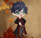 Harry Potter phiêu lưu