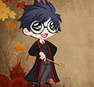 game-harry-potter-phieu-luu