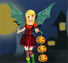 game-hoa-trang-halloween-4