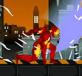 Iron Man trừ gian