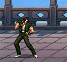 game-king-of-fighters-dai-chien