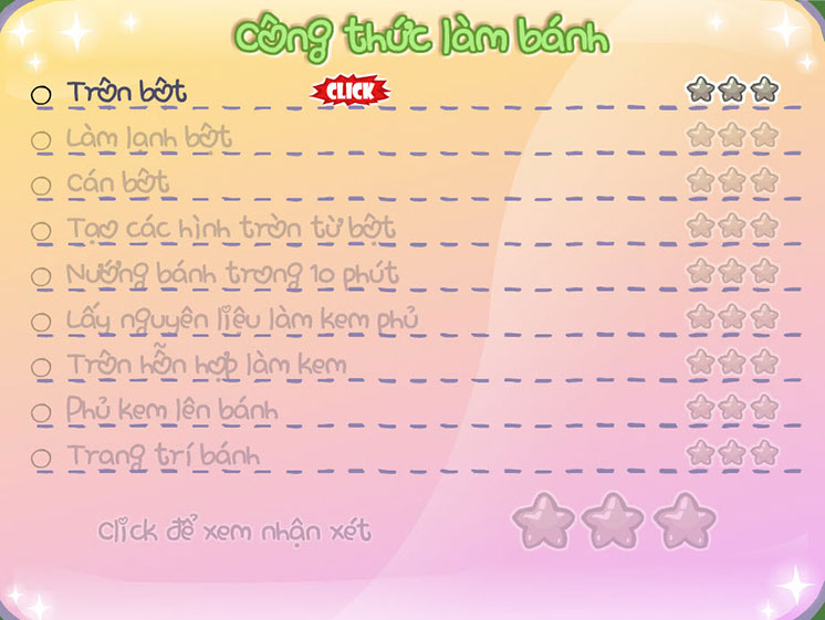 Game-lam-banh-valentine-2-hinh-anh-2