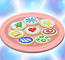 game-lam-banh-valentine-2