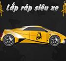 game-lap-rap-sieu-xe-3