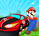 game-mario-drift