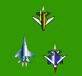 Ngăn chặn không kích